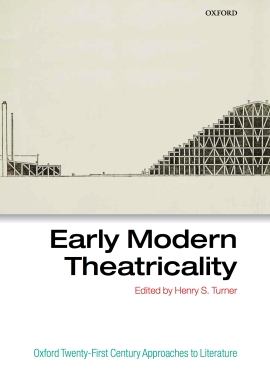 EarlyModernTheatricality