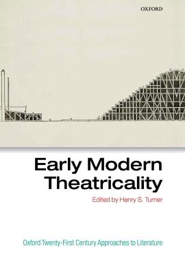 EarlyModernTheatricality
